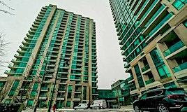 1101-205 Sherway Gardens Road, Toronto, ON, M9C 0A5