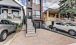 177 Chambers Avenue, Toronto, ON, M6N 3M5