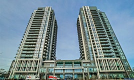 909-15 Zorra Street, Toronto, ON, M8Z 0C1