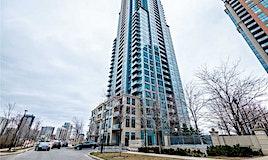 312-15 Viking Lane, Toronto, ON, M9B 0A4
