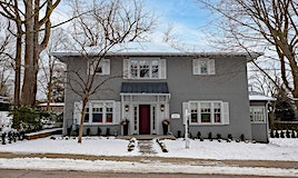 214 William Street, Oakville, ON, L6J 1C9