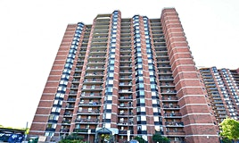 205-236 Albion Road, Toronto, ON, M9W 6A6