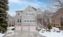 5288 Tiffany Court, Mississauga, ON, L5M 5G9