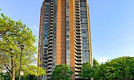 1612-2000 Islington Avenue, Toronto, ON, M9P 3S7