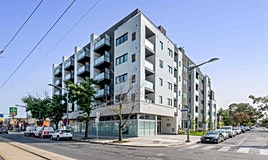 413-385 Osler Street, Toronto, ON, M6N 2Z4