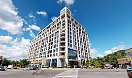 330-1 Old Mill Drive, Toronto, ON, M6S 0A1