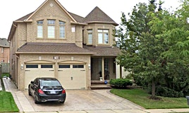748 Kaiser Drive, Mississauga, ON, L5W 1E4