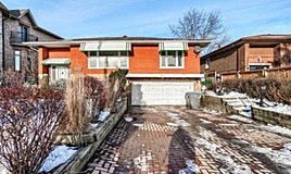 3475 Cawthra Road, Mississauga, ON, L5A 2X9