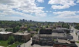 844-830 Lawrence Avenue W, Toronto, ON, M6A 0B6