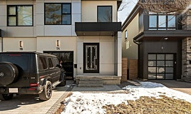 7A Iroquois Avenue, Mississauga, ON, L5G 1M7