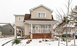 1152 Ogden Avenue, Mississauga, ON, L5E 2G9