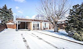 24 Romfield Drive, Toronto, ON, M3J 1K1