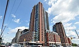 2910-830 Lawrence Avenue W, Toronto, ON, M6A 1C3