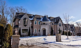 1010 Albertson Crescent, Mississauga, ON, L5H 3C7