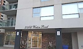 212-2464 Weston Road, Toronto, ON, M9N 2A2