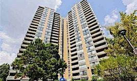 214-10 Martha Eaton Way, Toronto, ON, M6M 5B3