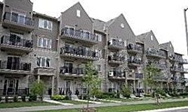 309-3055 Thomas Street, Mississauga, ON, L5M 0L8
