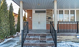 39 Mercury Road, Toronto, ON, M9W 3H4