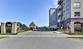 404-7405 Goreway Drive, Mississauga, ON, L4T 0A3