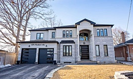 529 Pineland Avenue, Oakville, ON, L6K 1Z9