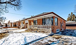 35 Batawa Crescent, Toronto, ON, M9V 2V6