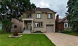 256 Grenview Boulevard S, Toronto, ON, M8Y 3V3