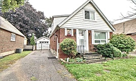 19 Westchester Road, Toronto, ON, M6M 2S4