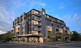 311-408 Brown's Line, Toronto, ON, M8W 3T8