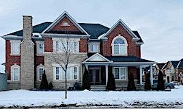 24 Lorenville Drive, Brampton, ON, L6X 3A1