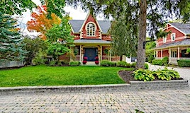 1011 Old Derry Road, Mississauga, ON, L5W 1A1