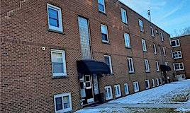39-1347 Lakeshore Road, Burlington, ON, L7S 1B1