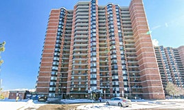 2009-236 Albion Road, Toronto, ON, M9W 6A6