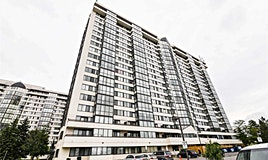 1401-10 Markbrook Lane, Toronto, ON, M9V 5E3