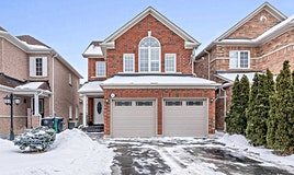 3858 Partition Road S, Mississauga, ON, L5N 8N2