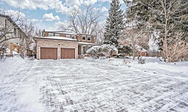 1180 Kane Road, Mississauga, ON, L5H 2M3