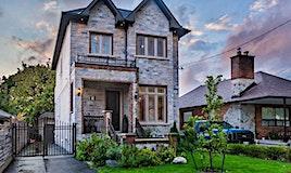 2 Alyward Street, Toronto, ON, M6M 3L2