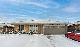 209 Willowridge Road, Toronto, ON, M9R 3Z9