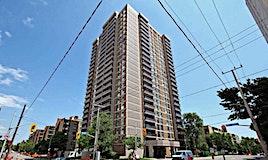 605-135 Marlee Avenue, Toronto, ON, M6B 4C6