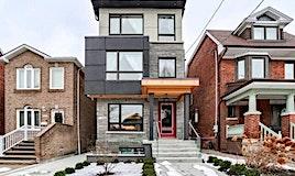 2-398 Westmoreland Avenue N, Toronto, ON, M6H 3A7