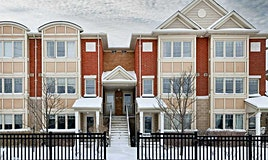 3-5035 Ninth Line, Mississauga, ON, L5M 0E5