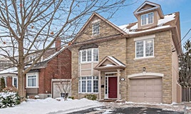 11 Tyre Avenue, Toronto, ON, M9A 1C5