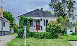639 Third Street, Mississauga, ON, L5G 1R8