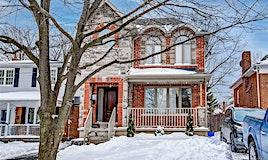 3 Elmlea Road, Toronto, ON, M9P 2M6