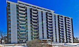 806-151 La Rose Avenue, Toronto, ON, M9P 1B3