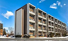 510-2121 Roche Court, Mississauga, ON, L5K 2C7