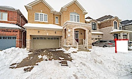 11 Clunburry Road, Brampton, ON, L7A 5B4