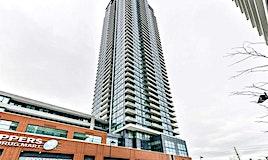3107-2200 Lake Shore Boulevard, Toronto, ON, M8V 1A2