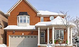 1 Maple Beach Crescent, Brampton, ON, L7A 2T9