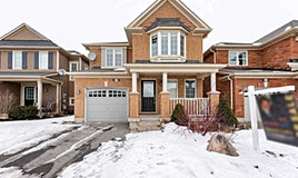 1009 Farmstead Drive, Milton, ON, L9T 8G2