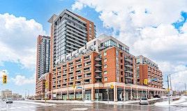 1815-800 Lawrence Avenue W, Toronto, ON, M6A 1C3